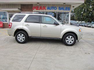 2010 Ford Escape Limited in Medina, OHIO 44256