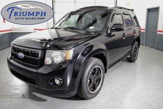 2010 Ford Escape XLT in Memphis TN, 38128