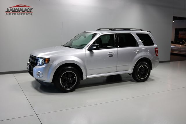 2010 Ford Escape XLT Merrillville, Indiana 32