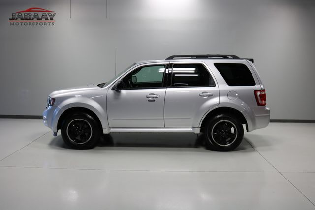2010 Ford Escape XLT Merrillville, Indiana 34