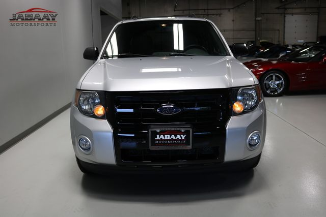 2010 Ford Escape XLT Merrillville, Indiana 7
