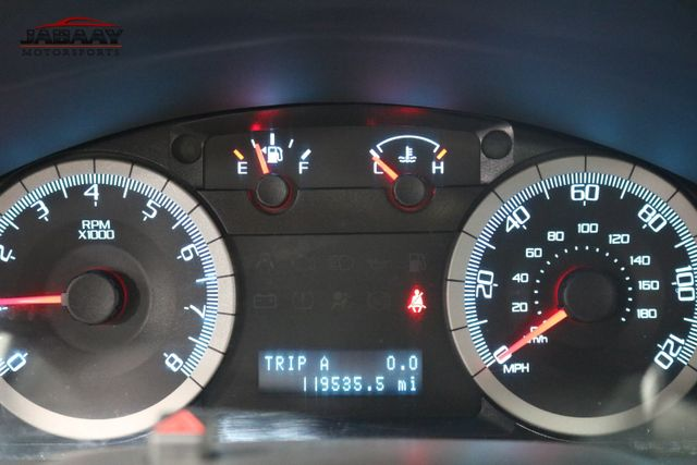 2010 Ford Escape XLT Merrillville, Indiana 18