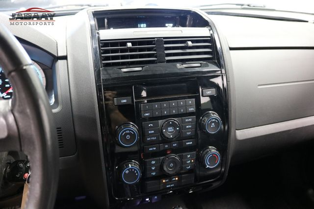 2010 Ford Escape XLT Merrillville, Indiana 19