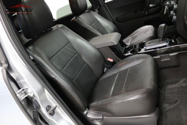 2010 Ford Escape XLT Merrillville, Indiana 14