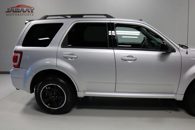 2010 Ford Escape XLT Merrillville, Indiana 36