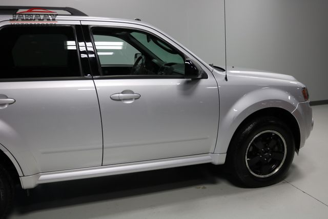 2010 Ford Escape XLT Merrillville, Indiana 37