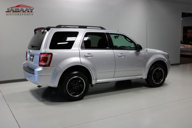 2010 Ford Escape XLT Merrillville, Indiana 38