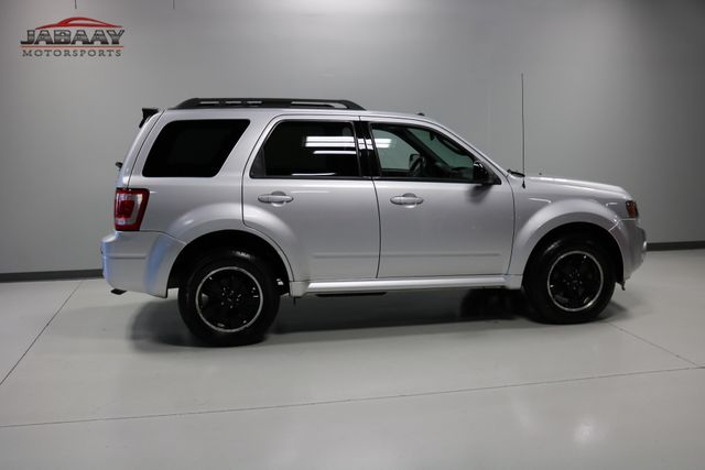 2010 Ford Escape XLT Merrillville, Indiana 39