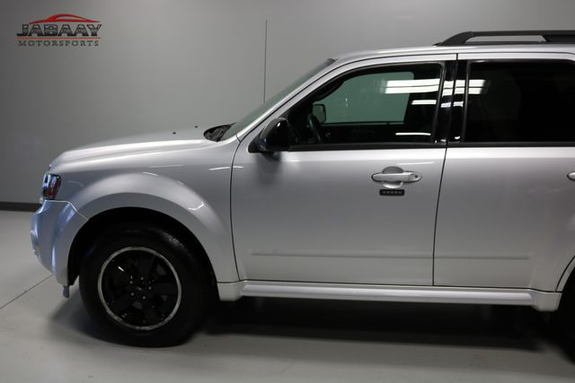 2010 Ford Escape XLT Merrillville, Indiana 30