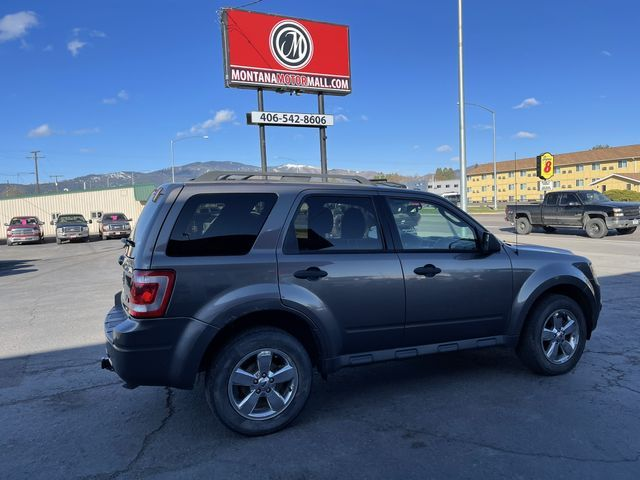 2010 Ford Escape XLT in Missoula, MT 59801
