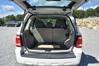 2010 Ford Escape XLS Naugatuck, Connecticut 10