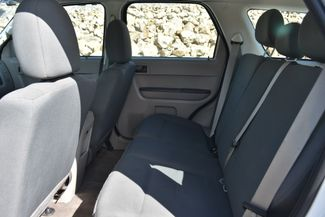 2010 Ford Escape XLS Naugatuck, Connecticut 12