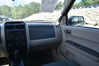 2010 Ford Escape XLS Naugatuck, Connecticut 15