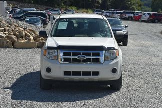 2010 Ford Escape XLS Naugatuck, Connecticut 7