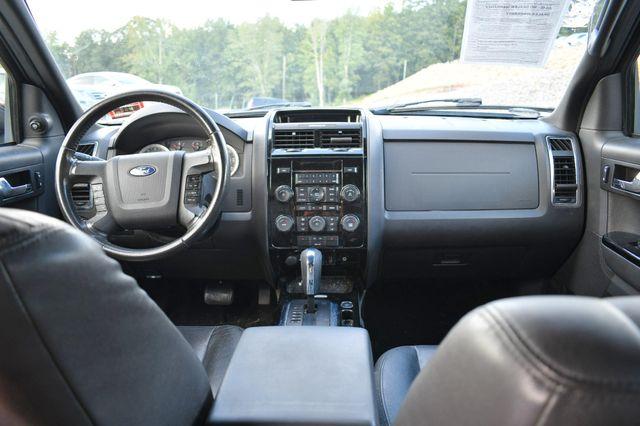 2010 Ford Escape Limited Naugatuck, Connecticut 15