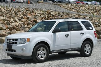 2010 Ford Escape Hybrid Naugatuck, Connecticut