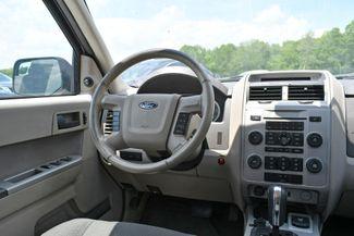 2010 Ford Escape Hybrid Naugatuck, Connecticut 10