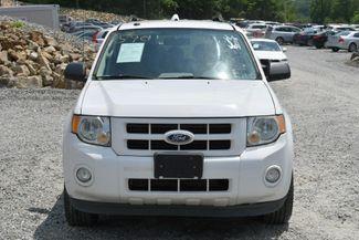 2010 Ford Escape Hybrid Naugatuck, Connecticut 7