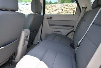 2010 Ford Escape Hybrid Naugatuck, Connecticut 8