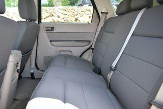 2010 Ford Escape Hybrid Naugatuck, Connecticut 9