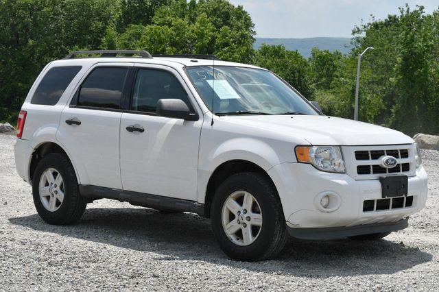 2010 Ford Escape Hybrid Naugatuck, Connecticut 6
