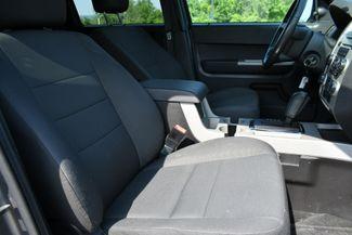 2010 Ford Escape XLT Naugatuck, Connecticut 10