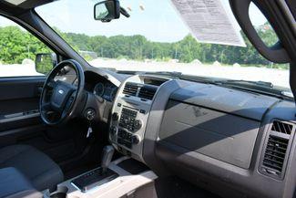 2010 Ford Escape XLT Naugatuck, Connecticut 11