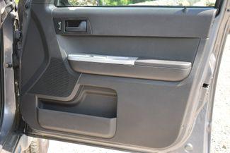 2010 Ford Escape XLT Naugatuck, Connecticut 12