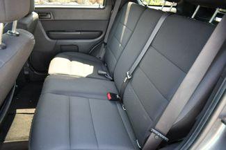 2010 Ford Escape XLT Naugatuck, Connecticut 16