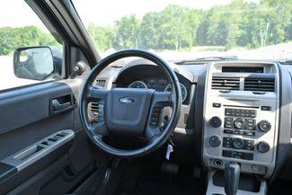 2010 Ford Escape XLT Naugatuck, Connecticut 17