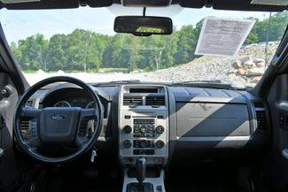 2010 Ford Escape XLT Naugatuck, Connecticut 18
