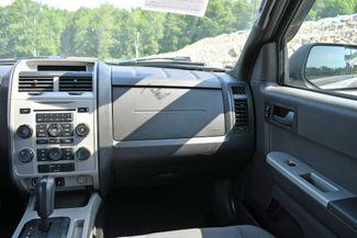 2010 Ford Escape XLT Naugatuck, Connecticut 19