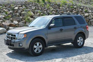 2010 Ford Escape XLT Naugatuck, Connecticut 2