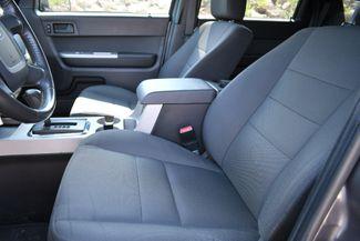 2010 Ford Escape XLT Naugatuck, Connecticut 21