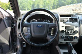 2010 Ford Escape XLT Naugatuck, Connecticut 22