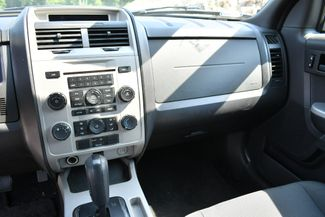 2010 Ford Escape XLT Naugatuck, Connecticut 23