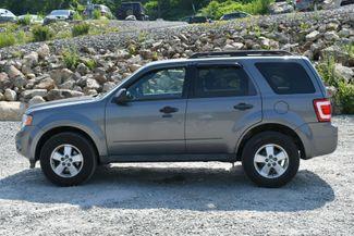 2010 Ford Escape XLT Naugatuck, Connecticut 3