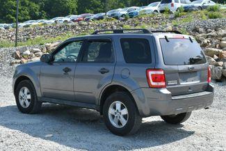 2010 Ford Escape XLT Naugatuck, Connecticut 4