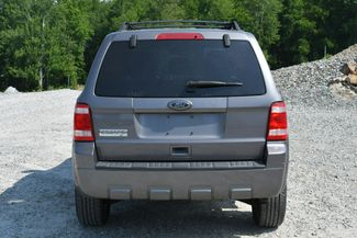 2010 Ford Escape XLT Naugatuck, Connecticut 5