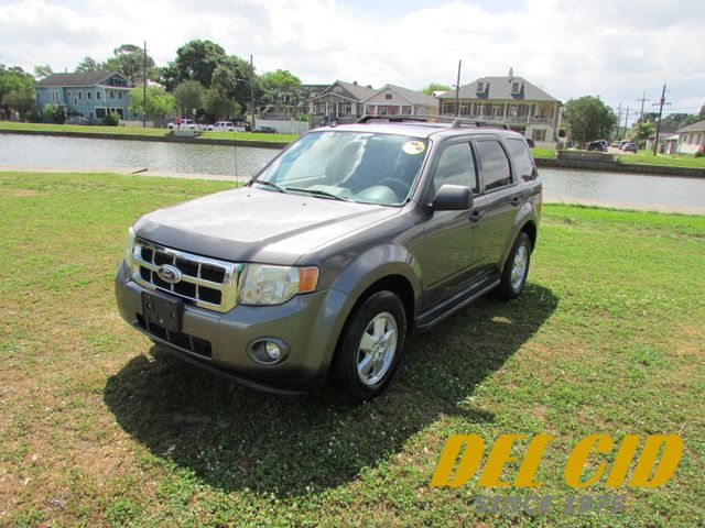 2010 Ford Escape XLT in New Orleans, Louisiana 70119