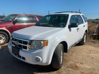 2010 Ford Escape XLT in Orland, CA 95963
