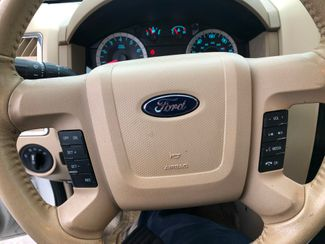 2010 Ford Escape Limited AWD Osseo, Minnesota 19