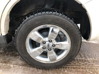 2010 Ford Escape Limited AWD Osseo, Minnesota 29