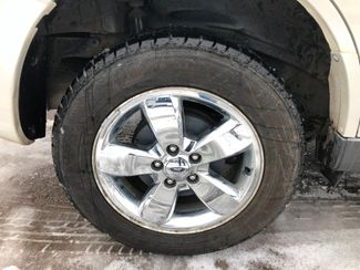 2010 Ford Escape Limited AWD Osseo, Minnesota 30