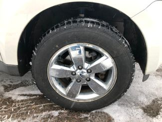 2010 Ford Escape Limited AWD Osseo, Minnesota 31