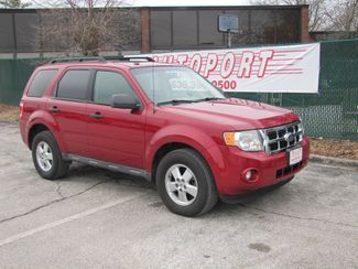 2010 Ford Escape XLT St. Louis, Missouri