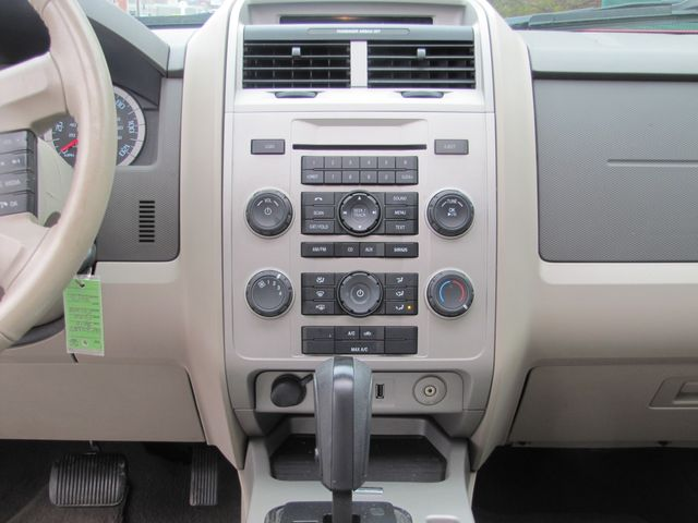 2010 Ford Escape XLT St. Louis, Missouri 11