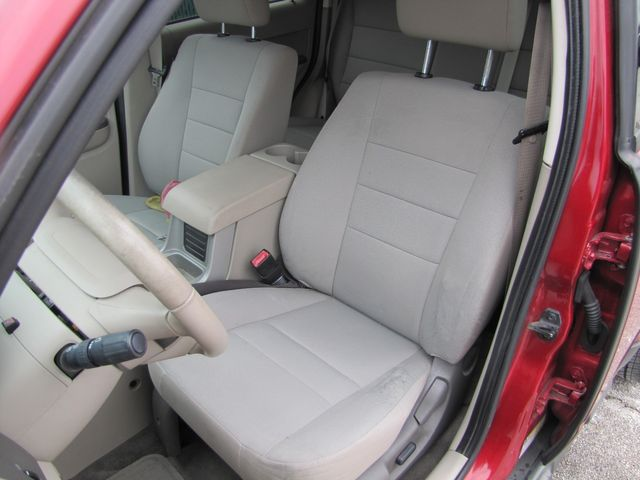 2010 Ford Escape XLT St. Louis, Missouri 6