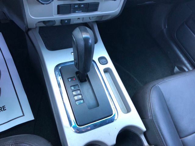 2010 Ford Escape XLT Sterling, Virginia 24