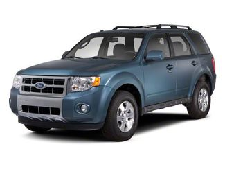 2010 Ford Escape Limited in Tomball, TX 77375